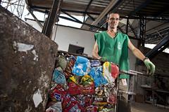 MDS_MC_130328_0010 (brasildagente) Tags: brasil lixo reciclagem riograndedosul sul mds coletaseletiva novohamburgo 2013 governofederal recicladores marcelocuria ministeriododesenvolvimentosocialecombateafome