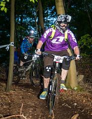 IMG_0050 (Pinnacle Pictures) Tags: orange sports night trek scott lights cycling felt racing downhill biking mtb specialized endure lumens mondraker simano qecountrypark rockshoxs