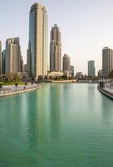 dubai - emirats arabe unis 37 (La-Thailande-et-l-Asie) Tags: dubai emiratsarabeunis