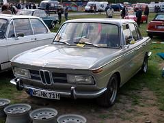 Oldtimer Treffen 1. Mai Harz und Heide Gelnde (Supersahnie) Tags: auto 1 mai oldtimer braunschweig sonnenschein