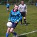 14 Girls Cup Final Albion v Cavan February 13, 2001 18