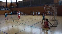 20160416c09301 (txindoki) Tags: danel balonmano lanzamiento egia eskubaloia intxaurrondoikastola