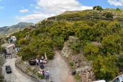 Ermita (7 de 22) (GonzalezNovo) Tags: granada ermita jete romera valletropical pwmelilla ermitadebodijar romeradebodijar virgendebodijar patronadejete bodijar2016
