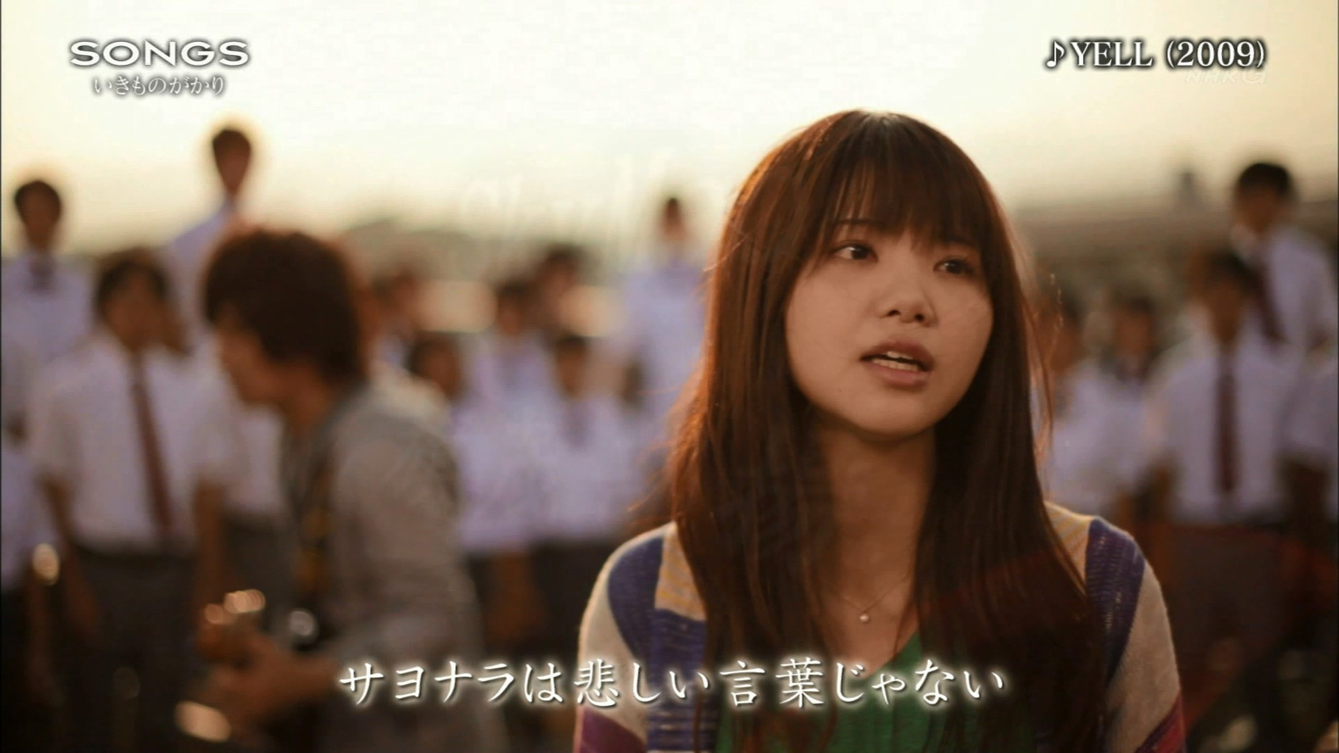 2016.04.28 全場(SONGS).ts_20160428_230414.606