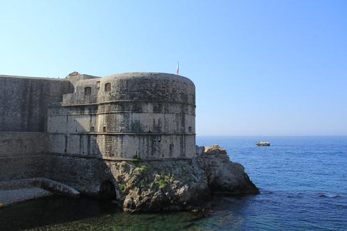 Dubrovnik-38