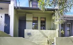 213 Victoria Street, Beaconsfield NSW