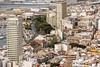 edificios (R.Duran) Tags: españa spain nikon espanha europa europe alicante espagne alacant comunidadvalenciana d7200