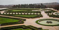 4Y1A6510 (Ninara) Tags: paris france castle palace versailles chateau louisxiv chateaudeversailles