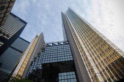 Thumbnail from Royal Bank Plaza