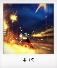 """#DailyPolaroid of 15-12-15 #78 • <a style=""""font-size:0.8em;"""" href=""""http://www.flickr.com/photos/47939785@N05/23659480374/"""" target=""""_blank"""">View on Flickr</a>"""
