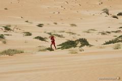 3-Oman-Desert-Marathon-Day-6_0029