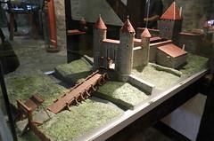 Museo Torre Kiek in de Kk Tallin  Estonia 07 (Rafael Gomez - http://micamara.es) Tags: de tallinn estonia torre museo tallin kk kiek kiekindekok