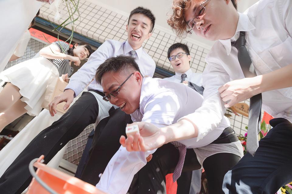 婚禮攝影-台南東東餐廳永大店-018