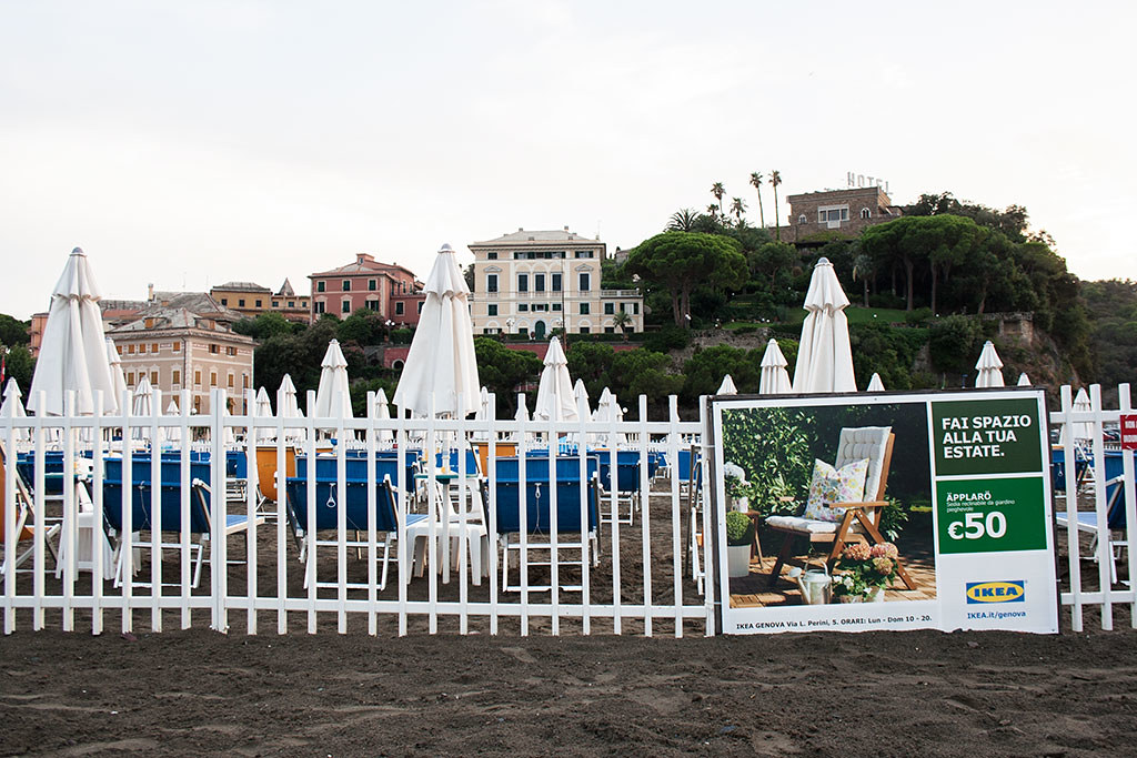 The Worlds Best Photos Of Ikea And Italy Flickr Hive Mind