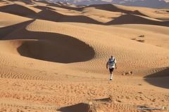 3-Oman-Desert-Marathon-day-2_1588
