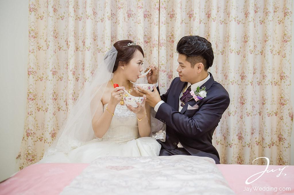 婚攝,婚禮記錄,桃園翰品,飯店,儀式,訂結,西敏,手工婚紗,婚禮紀錄,JAY HSIEH,A-JAY,132