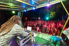 Home2015_by_spygel_0042 (spygel) Tags: dance psytrance trance dubstep doof seq bushdoof aussiebushdoof