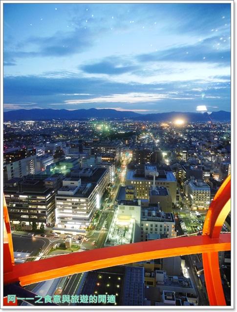 京都車站.京都塔.kyoto-tower.關西旅遊.日本image038
