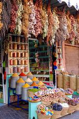 DSCF4289.jpg (ptpintoa@gmail.com) Tags: morroco marrakech marruecos marrocos