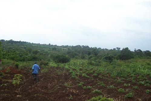 Uganda_2012_047