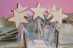 Stars (illyphoto) Tags: stella stars star explore compleanno biscotti stelle illyphoto photoilariaprovenzi