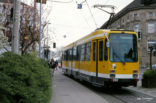 Mülheim a/d Ruhr