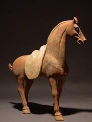 China. Tang Dinasty (mike catalonian) Tags: china tang ancientfareast