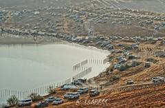 #ارشيفيه . . . #السعودية #الرياض #المزاحمية #نفود #الخرارة  #cars #hdr  #منظر #لقطة #خضار #طبيعة #منظر_جميل #جميل #رائع #خيالي #نهر #بحر #وادي #صحراء #اشجار #شجر #طبيعي #شاطئ #ساحل #لحيرة  #ksa #landscape #panorama (Instagram x3abr twitter x3abrr) Tags: panorama cars landscape hdr ksa ساحل منظر طبيعي شاطئ السعودية الرياض اشجار جميل طبيعة بحر صحراء وادي رائع خضار نهر شجر لقطة خيالي نفود المزاحمية منظرجميل الخرارة ارشيفيه لحيرة
