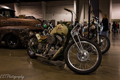 untitled (37 of 47) (Conner Turton (CSTphotography)) Tags: honda harley yamaha suzuki cruisers choppers craftmanship indianmotorcycles powdercoating bobbers followforfollow