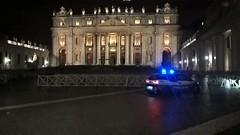 Vaticano II (GIASTE) Tags: piazza