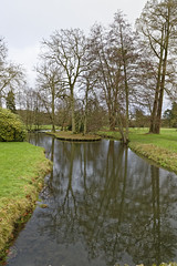 _DSC2864_DxO (Alexandre Dolique) Tags: castle chteau parc rambouillet d810