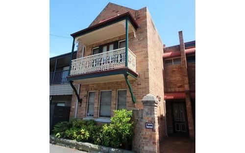 36 Brooks St, Cooks Hill NSW 2300