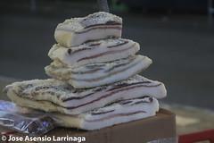 Feria en ALEGRIA-Dulantzi  #DePaseoConLarri #Flickr -2854 (Jose Asensio Larrinaga (Larri) Larri1276) Tags: feria alegria euskalherria basquecountry araba lava 2016 alimentacin artesana dulantzi alegriadulantzi arabalava