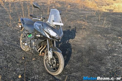 Kawasaki-Versys-650-18