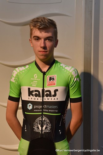 Kalas Cycling Team 99 (111)