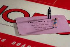 The Community Chest (abnormally average) Tags: art fun toys pig community funny uniform boobs lol joke chest flash models police humour monopoly jail copper british law ho littlepeople 50 filth figures flasher poot popo preiser hofigures justmessin railwayfigures abnormallyaverage pootar souppickle
