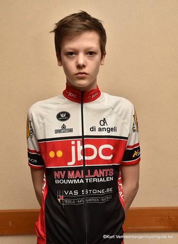 Sport en Steun Leopoldsburg (20)