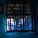 2016-01-11 room with a blue