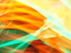 Color swirl (M_Strasser) Tags: schweiz switzerland suisse zurich olympus zrich svizzera icm intentionalcameramovement olympusomdem1 olympusplayground
