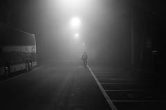 ....h :: o ::: m ::: e ::: r ::: i ::: d ::: e .... (Cem Bayir) Tags: street leica cold bike fog night dark 50mm lowlight nightout streetlights f14 foggy streetphotography bynight fullframe summilux asph leicam leicaphoto 50mmf14summiluxasph leicam240