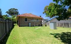 19 Montgomery Street, Miranda NSW