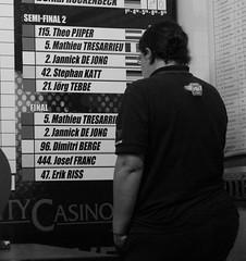 17 (Byron Truffe) Tags: fim moto speedway grasstrack morizes