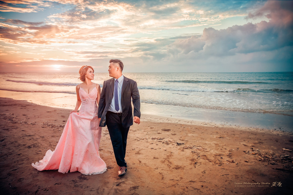 婚攝英聖-婚禮記錄-婚紗攝影-24457367180 0449af8c6e b