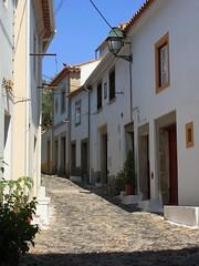 0318_2048 (a.marquespics) Tags: portugal canon alentejo calada castelodevide 1855mmf3556 550d altoalentejo