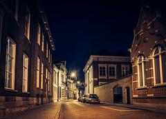 _DSC1893.jpg (Ingeborg Ruyken) Tags: city longexposure morning night flickr december nacht denbosch stad dropbox ochtend shertogenbosch 2015 natuurfotografie 500px catmyhometown