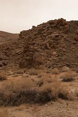 DSC_2976 (DanielCleggArts) Tags: california usa digital america nikon lasvegas nevada snapshot roadtrip americana deathvalley ridgecrest