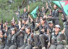 Kurdish YPG Fighters (Kurdishstruggle) Tags: army war military revolution syria feminism warriors heroes fighters revolutionary isis comrades feminist struggle kurdistan azadi syrien kurdish kurd kurds krt isil rojava resistancefighters ypg kurden suriye kmpfer freedomfighters pyd militaryforces militarywomen efrin warphotography freekurdistan womenfighters freiheitskmpfer kobani ypj kurdishregion berxwedan kurdishfighters kurdishforces syriakurds syrianwar kurdishfreedomfighters kurdisharmy yekineynparastinagel jinenazad kurdssyria kurdischekmpfer rojavayekurdistan ypgypj servanenypg ypgrojava kurdishmilitary kurdsisis krtsuriye kobane ypgkobani ypgkurdistan ypgfighters ypgwomen jinjiyanazadi westernkurdistan ypgforces ypgkmpfer kurdishwomenfighters kurdishfemalefighters