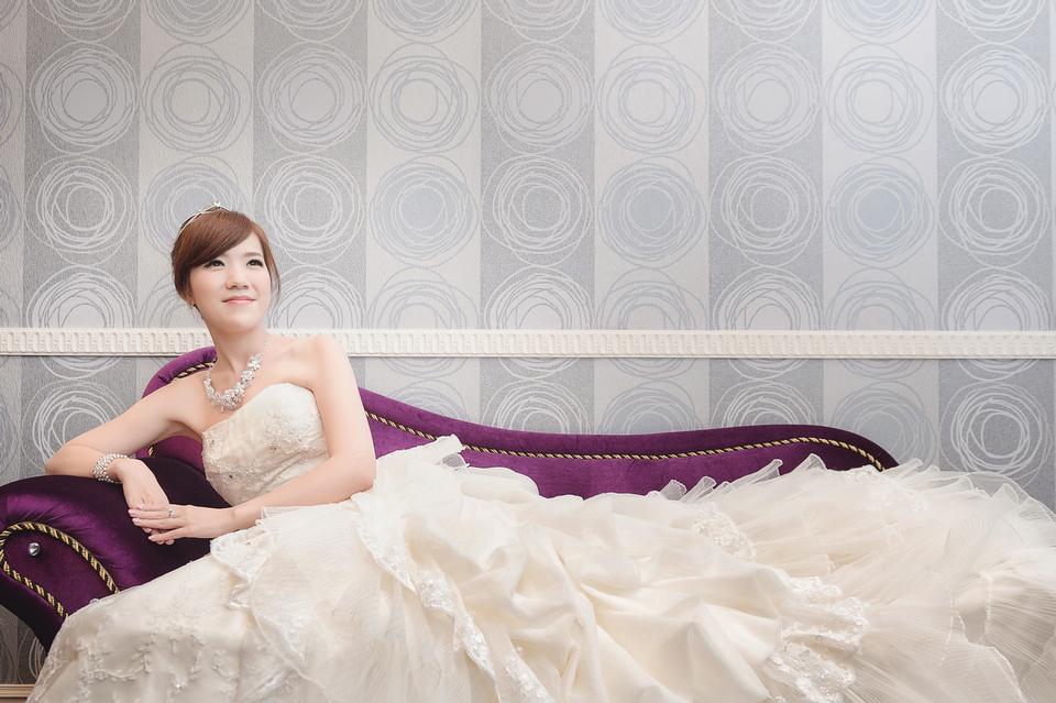 婚禮攝影-台南東東餐廳永大店-052