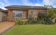 20 Craig Street, Smithfield NSW