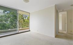 705/5 Jersey Road, Artarmon NSW
